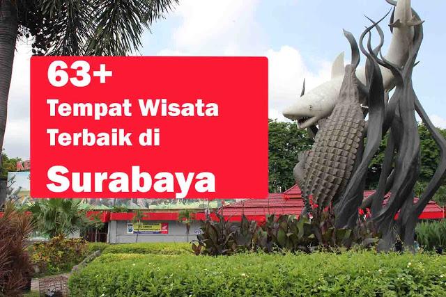Sewa Mobil Surabaya Rental Termurah Terbaik 63 Tempat Wisata Lengkap