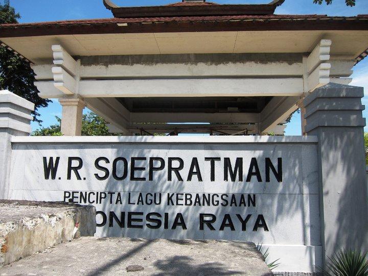 Top 10 Tempat Wisata Surabaya Menarik Kamu Kunjungi Museum Wr