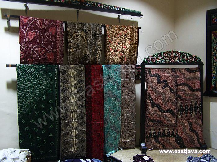 Galeri Foto Rumah Batik Surabaya House Preview 01 Jpg Wisata