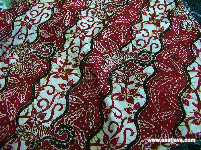 Galeri Foto Rumah Batik Surabaya House Preview 27 Jpg Wisata