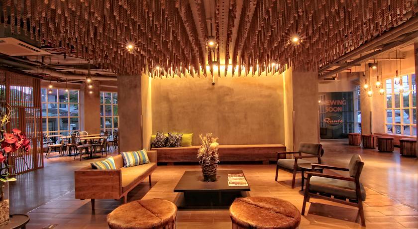 Rumah Batik Jawa Timur Wisata Edukasi Terlengkap Lihat Id Hotel