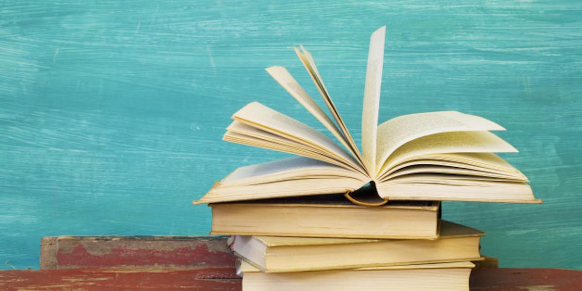 Festival Literasi Tangsel Kota Paradoks Kandank Haloserpong Komunitas Sastra Penggerak