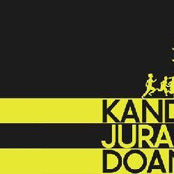 Serunya Bermain Kandank Jurank Doank Jurang Kota Tangerang Selatan