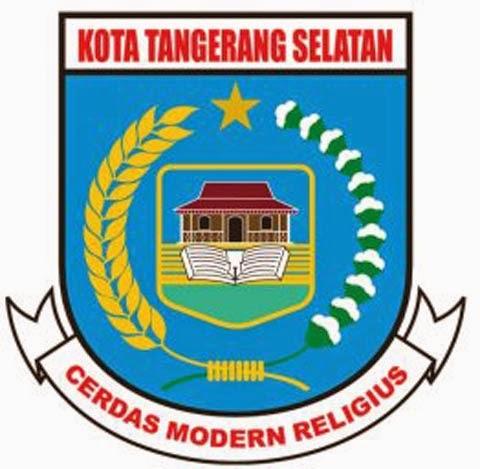 Kota Tangerang Selatan Goresan Penaku Musium Lengkong