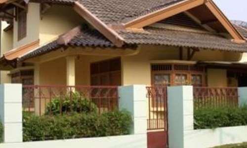 Smp Swasta Unggulan Tangerang Portal Seputar Cimanggu Bogor Juara 1