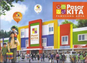 Wisata Belanja Tangerang Selatan Banten Kota Propinsi Salah Satu Daerah