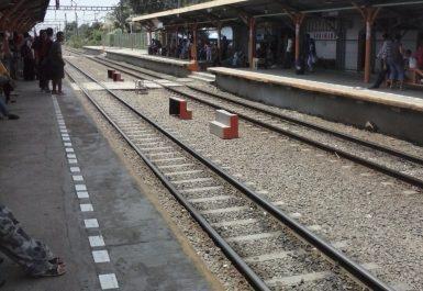 Wisata Sejarah Tangerang Selatan Musium Lengkong Kota
