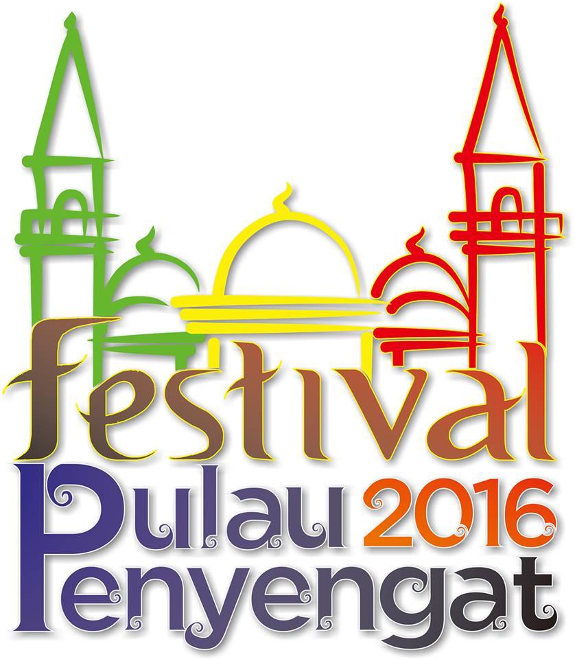 Penyengatfest Festival Pulau Penyengat 2016 Bukit Kursi Kota Tanjungpinang