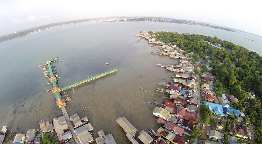 Post Title Pulau Penyengat Bukit Kursi Kota Tanjungpinang
