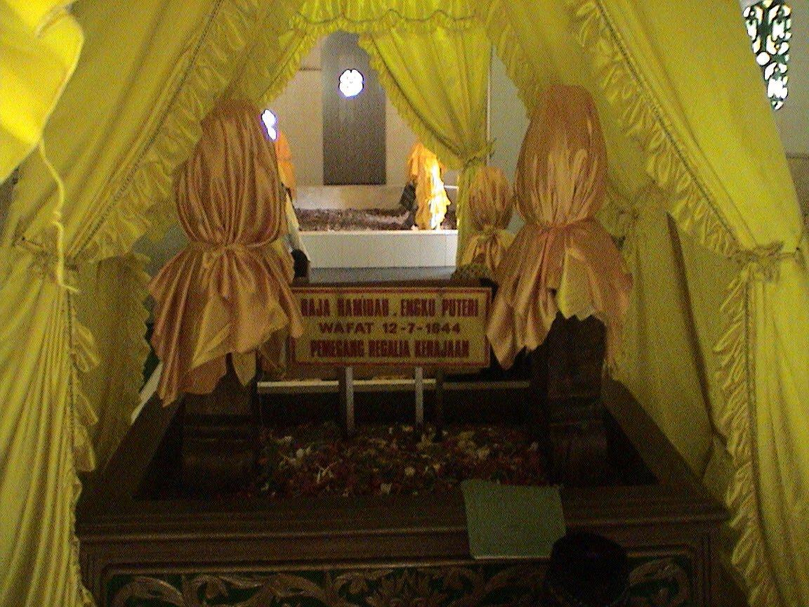 Tak Melayu Hilang Bumi Tengok Tengoklah 1 Masjid Raya Sultan