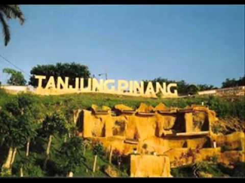 99 Nama Alamat Tempat Wisata Tanjung Pinang Aneka Olahan Kopi