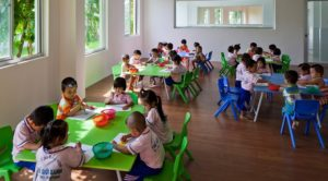 Daftar Sekolah Alamat Tk Ra Tpa Tanjungpinang Terbaru Info Taman