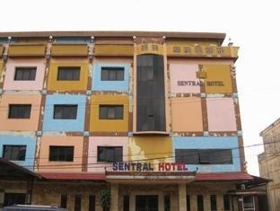 Hotel Tanjungpinang Harga Murah Mulai Rp 95rb Tips Wisata Sentral