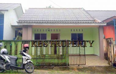 Rumah Dijual Tanjung Pinang Lamudi Taman Batu 10 Kota Tanjungpinang