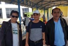 Taman Batu 10 Internet Gratis Tanjungpinang Pos Pemkab Lingga Gandeng
