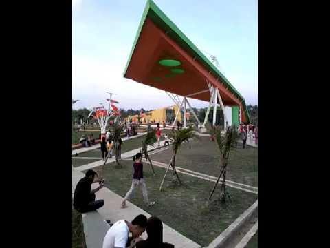 Taman Batu 10 Youtube Kota Tanjungpinang