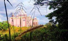 10 Tempat Wisata Tanjungpinang Kota Gurindam Terkenang Taman