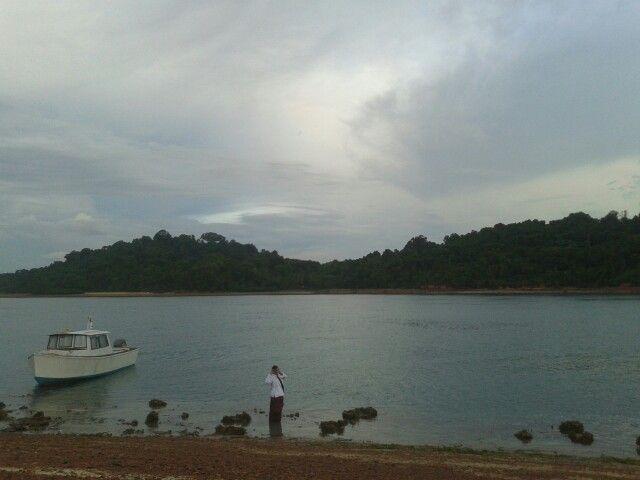 14 Anak Lobam Island Bintan Indonesia Images Pinterest Beach Taman