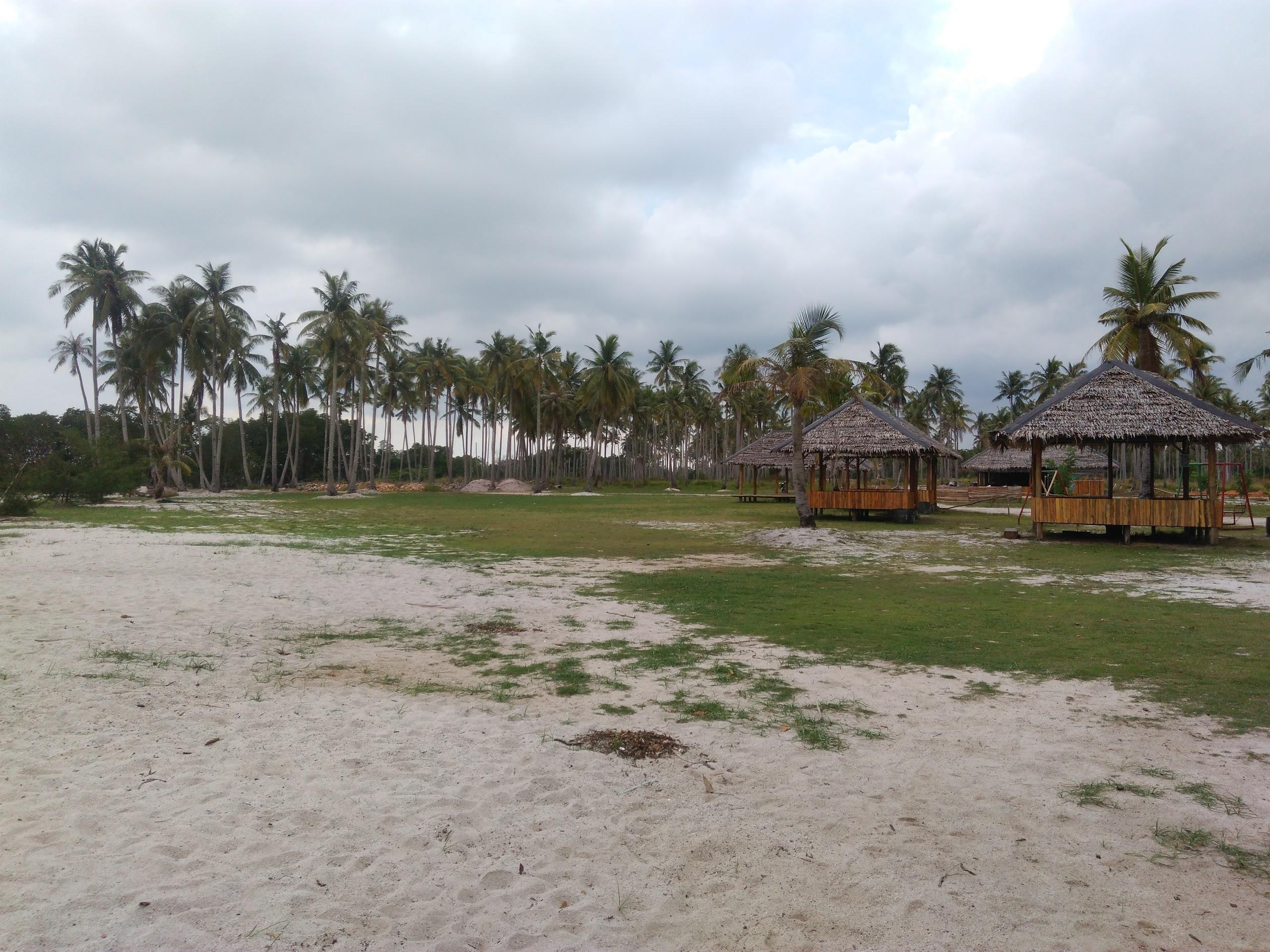 8 Tempat Wisata Wajib Kunjung Tanjungpinang Kepulauan Riau Letaknya Cukup