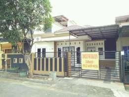 Disewakan Rumah Taman Gurindam Permai Km 9 Tanjungpinang Kota