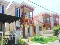 Joy Property Rumah Dijual 2 Lantai Pondok Gurindam Blok G5