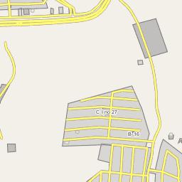 Kawasan Perumahan Elit Taman Gurindam Permai Tanjung Pinang Kota Tanjungpinang