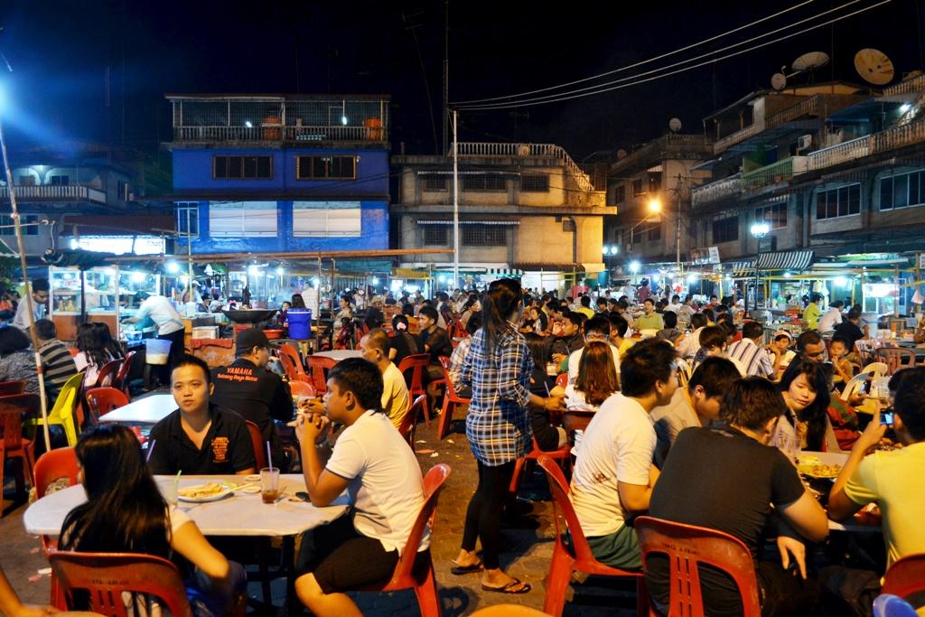 Litle Ar Ra Air Laroa Tanjungpinang Kota Gurindam Part 2