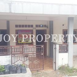 Rumah Dijual Tanjung Pinang Timur Rumah123 Lokasi Dekat Bandara Griya