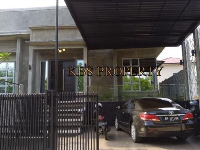 Rumah Tanjung Pinang Taman Mitula Properti Gurindam Kota Tanjungpinang
