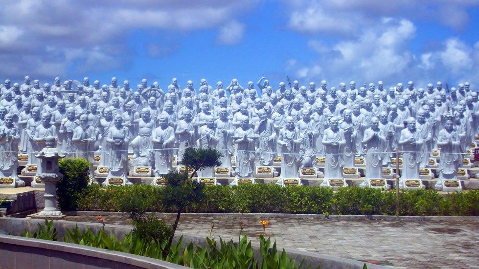 Blog Siunthel Saatnya Memperkenalkan Tempat Asal Kota Tanjungpinang Http Www