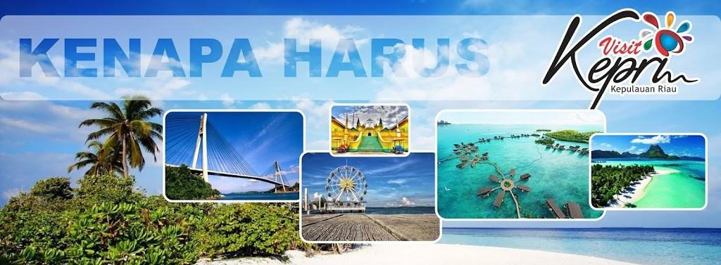 Call 6281210999347 Menikmati Indahnya Wisata Tanjung Pinang Kepulauan Riau Tugu