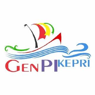 Call 6281210999347 Menikmati Indahnya Wisata Tanjung Pinang Komunitas Generasi Pesona