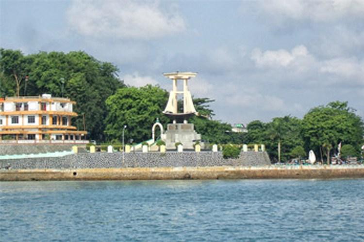 Inilah 16 Destinasi Wisata Kota Tanjungpinang Wajib Dikunjungi Harianmemokepri Punya