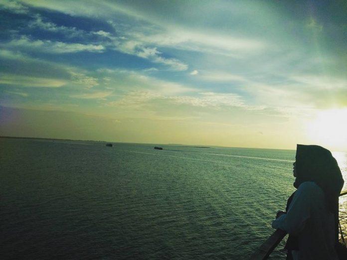Inilah 16 Destinasi Wisata Kota Tanjungpinang Wajib Dikunjungi Tepi Laut