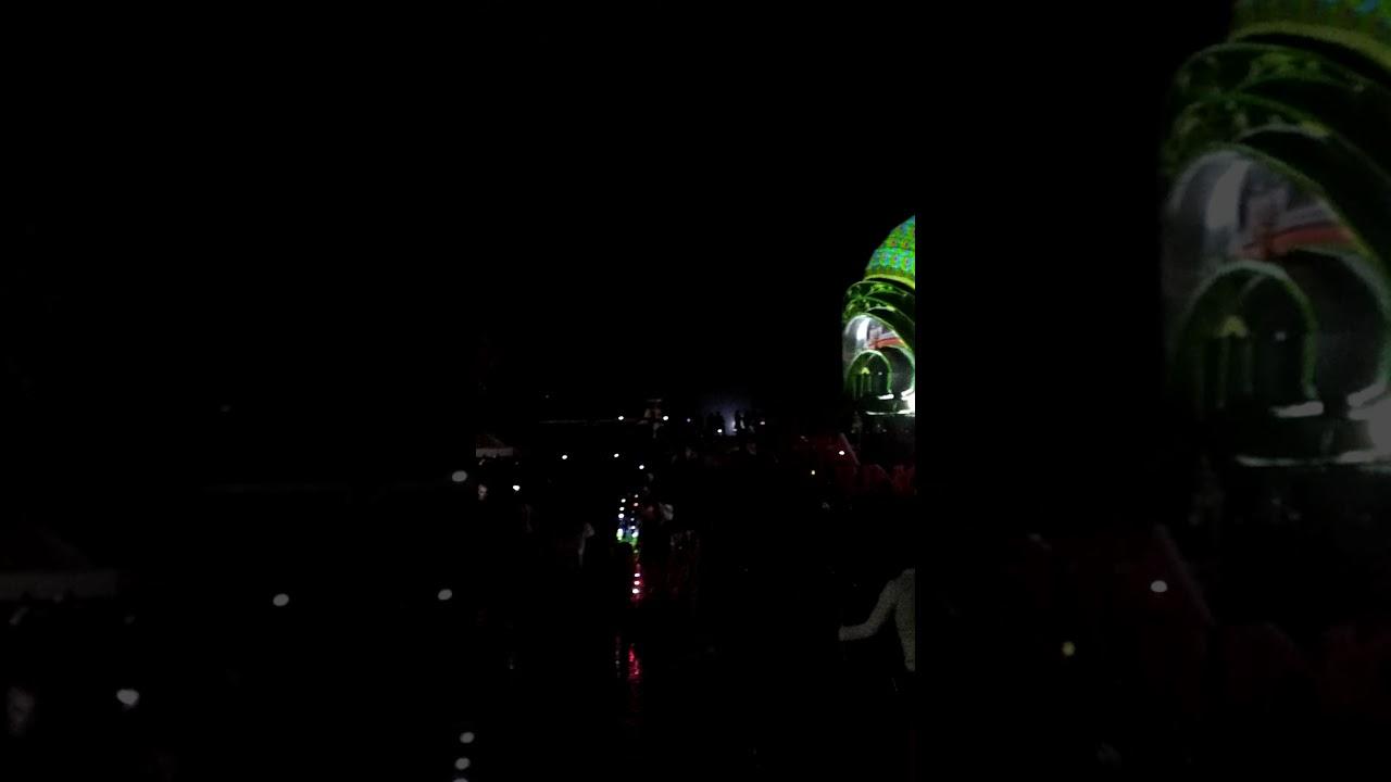 Kota Tanjung Pinang 2018 Youtube Tugu Gonggong Legenda Tanjungpinang