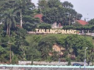 Operator Warnet Annot Tanjungpinang Kepulauan Riau Tanjung Pinang Ditingkatkan Statusnya