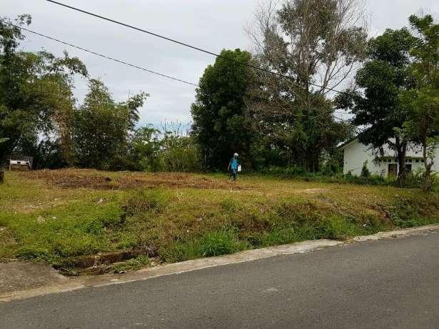 Arsip Jual Tanah Kompleks Perumahan Griya Persemaian Tarakan Tampilkan Gambar