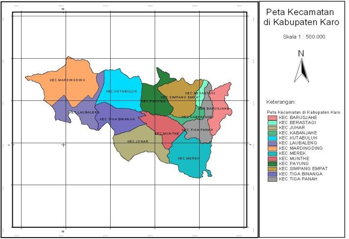 Enhancing Permanent Sample Plot System Indonesian Forest Resource High Grade