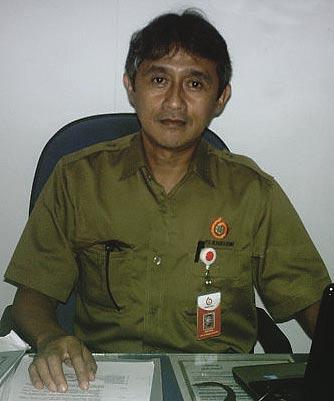 Operasi Illegal Logging Desa Panawaren Pdf Membangun Tower Menara Memantau