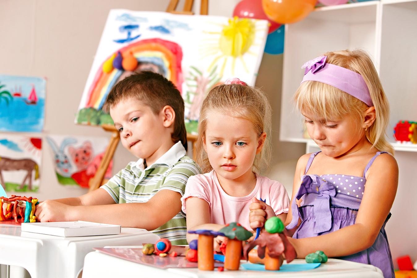 Perkembangan Anak Usia Dini Mitra Riset Http Www Mitrariset Pengelolaan