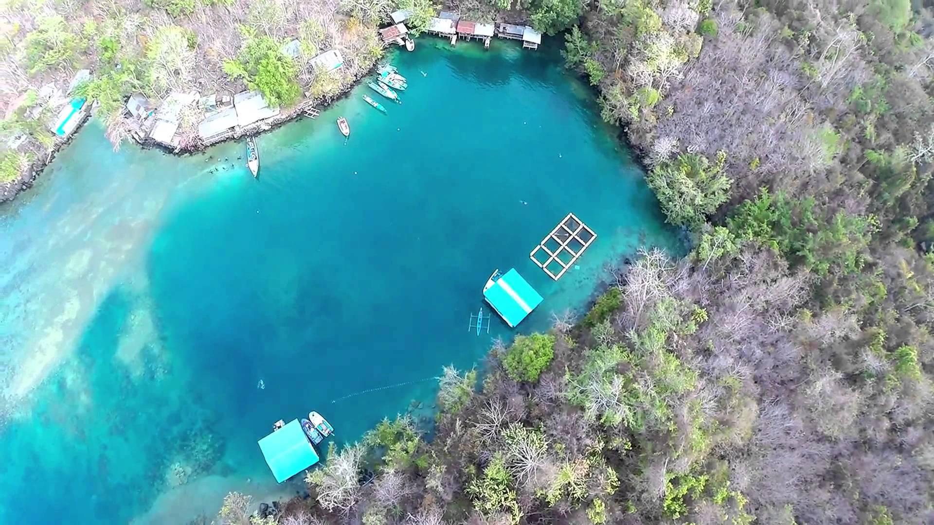 Pantai Ternate Jpg Batu Angus Kota