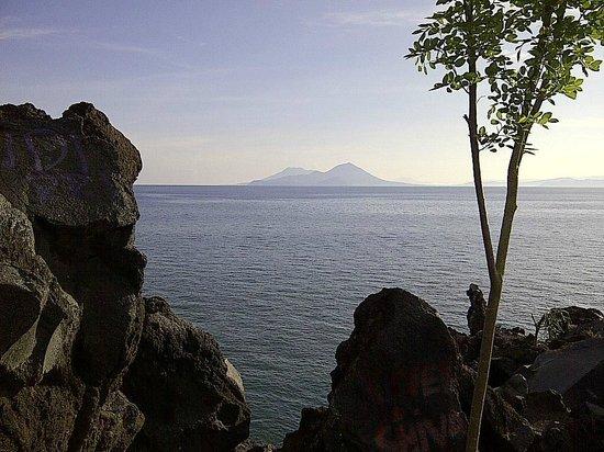 Ternate Photos Featured Images North Maluku Tripadvisor Batu Angus Indonesia