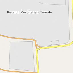 Masjid Sultan Ternate Kota Mosque Add Category