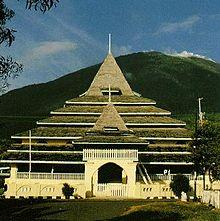 Masjid Sultan Ternate Wikipedia Bahasa Indonesia Ensiklopedia Bebas Kota