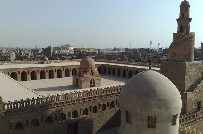 Royal Mosque Kota Ternate Indonesia Lonely Planet Cairo Sultan Hassan