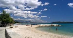 14 Top Ternate Indonesia Beautiful Kastela Beach Sunset Spot City