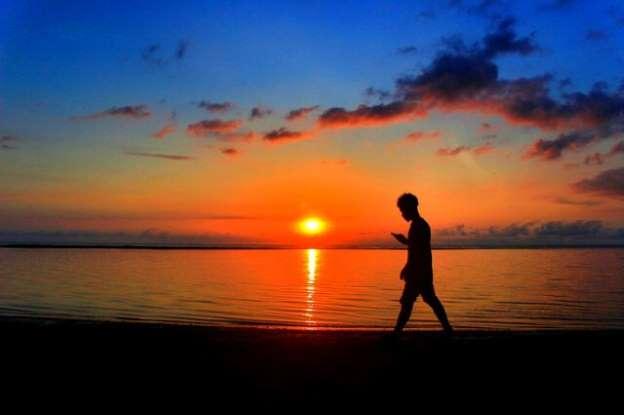 5 Pantai Cantik Maluku Utara Bikin Terpesona Jangan Lupa Kastela