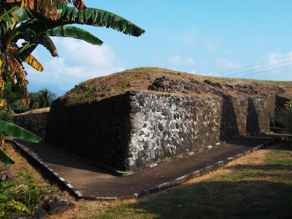 23 Places Ternate North Maluku Adventure Travel Island Kota