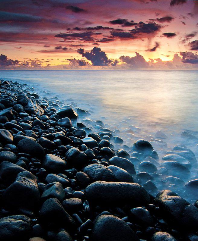 30 Ternate Images Pinterest Indonesia Maluku Islands Sunset Tolire Kecil