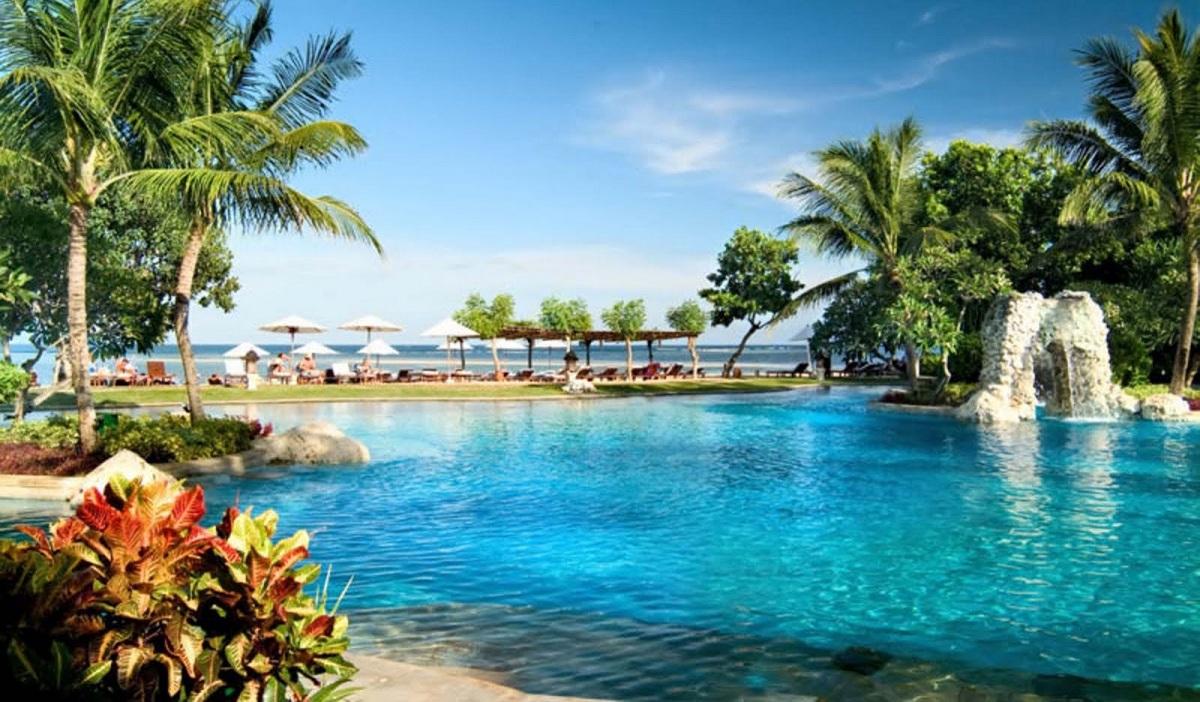 Tempat Wisata Terbaik Ternate Maluku Siap Liburan Morotai Surga Terpendam